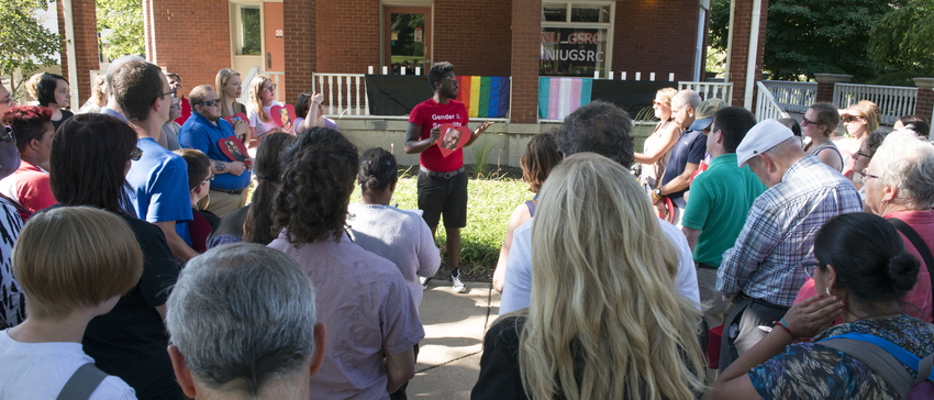 16-GSRC-Vigil for Orlando-0620-WD-108