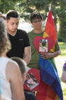 16-GSRC-Vigil for Orlando-0620-WD-122