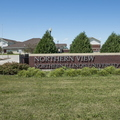 16-NorthernView-0714-RB-01
