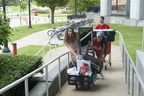 16-Welcome Days-Move-In-0819-WD-223