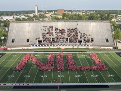 16-KickOff-NIU-0819-RB-08-crop2