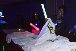 16-Welcome Days-Glow Party-0820-WD-008