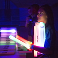 16-Welcome Days-Glow Party-0820-WD-012