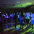 16-Welcome Days-Glow Party-0820-WD-015