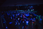 16-Welcome Days-Glow Party-0820-WD-040