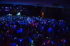 16-Welcome Days-Glow Party-0820-WD-059