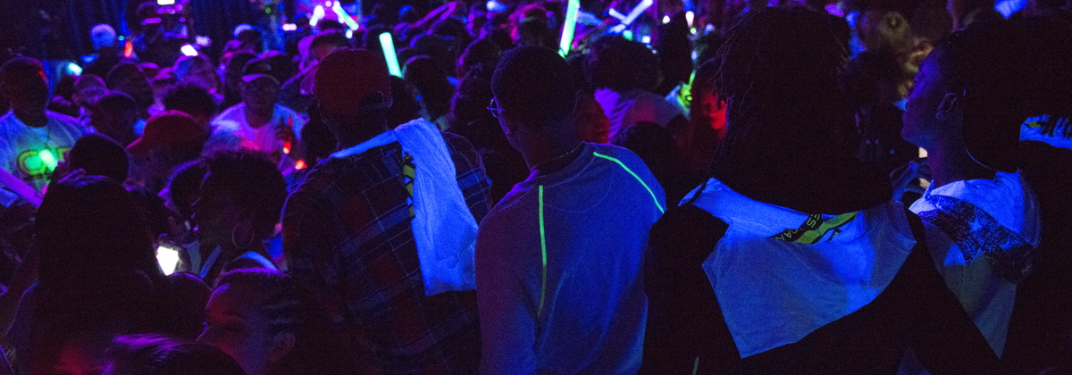 16-Welcome Days-Glow Party-0820-WD-087