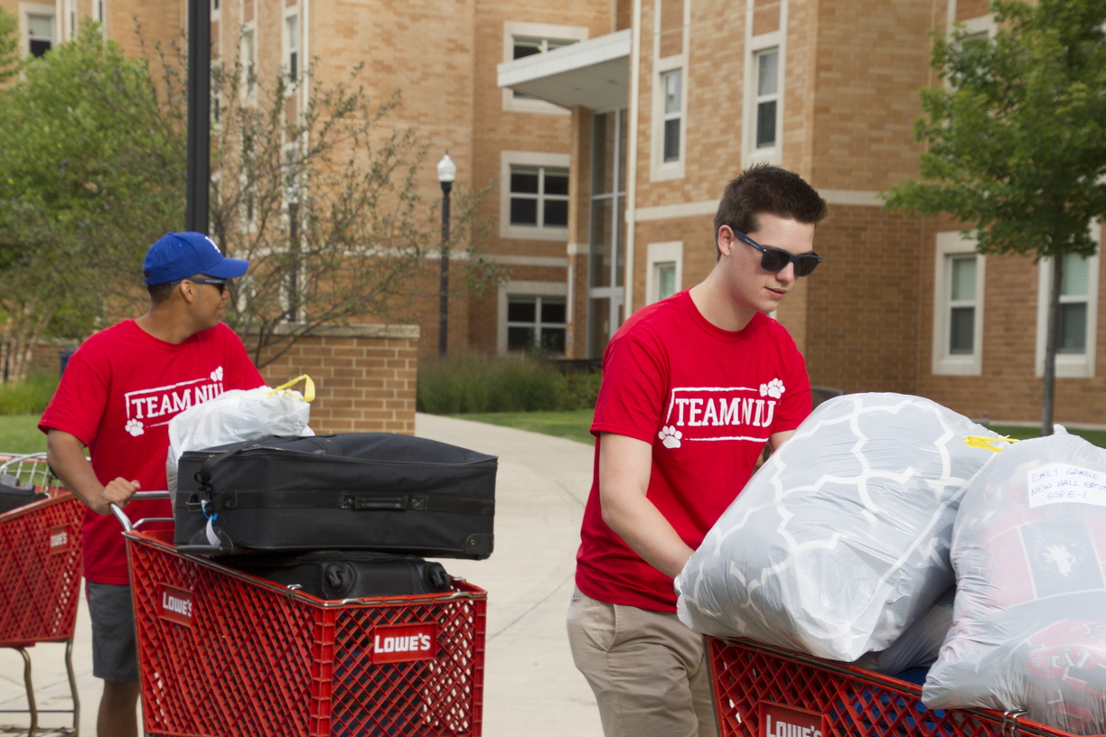 15-Move-in-JH-0819 018 resize.jpg