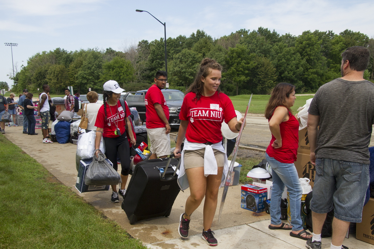 15-Move-in-JH-0819 240 resize.jpg