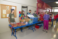 15-Food Pantry -JH-0825 - 001 resize