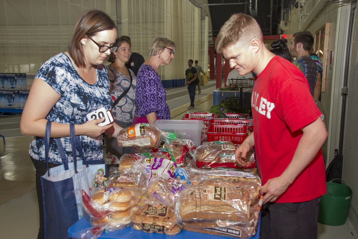 15-Food Pantry -JH-0825 - 005 resize.jpg