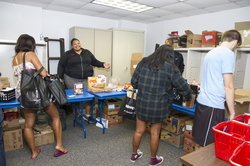15-Food Pantry -JH-0825 - 008 resize