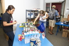 15-Food Pantry -JH-0825 - 009 resize