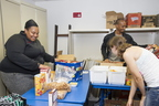 15-Food Pantry -JH-0825 - 016 resize