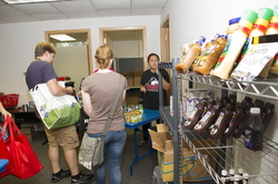 15-Food Pantry -JH-0825 - 018 resize