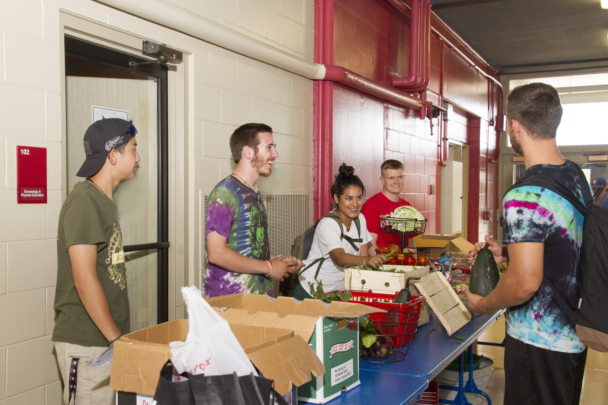 15-Food Pantry -JH-0825 - 044 resize.jpg