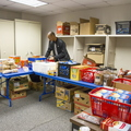 15-Food Pantry -JH-0825 - 057 resize