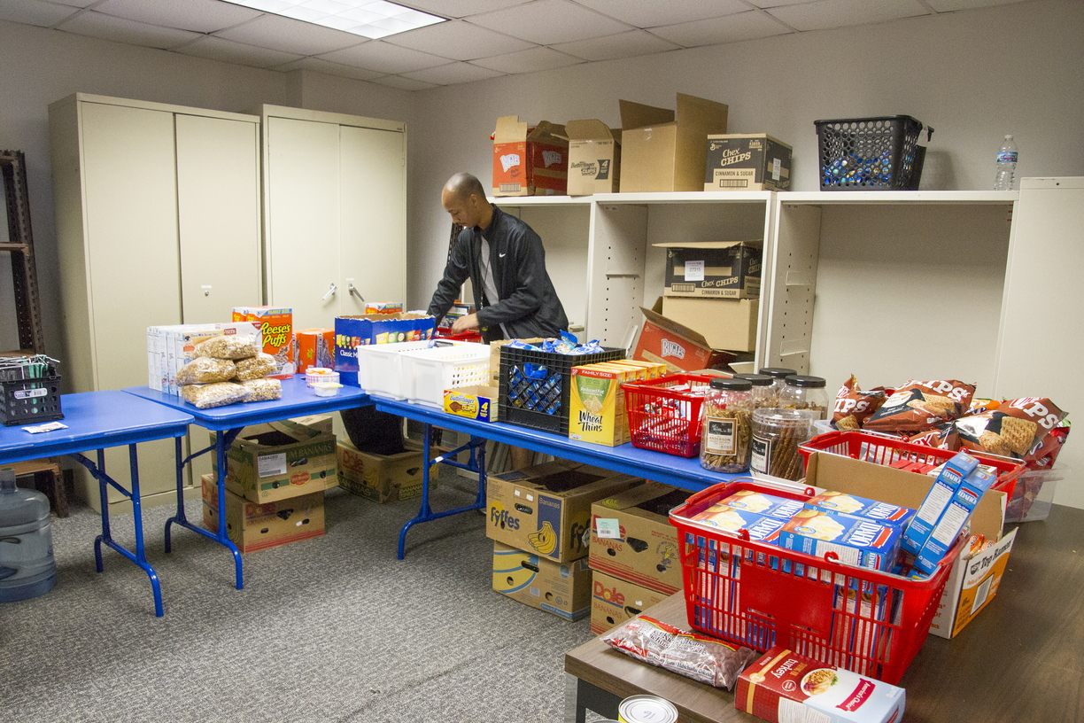 15-Food Pantry -JH-0825 - 057 resize.jpg
