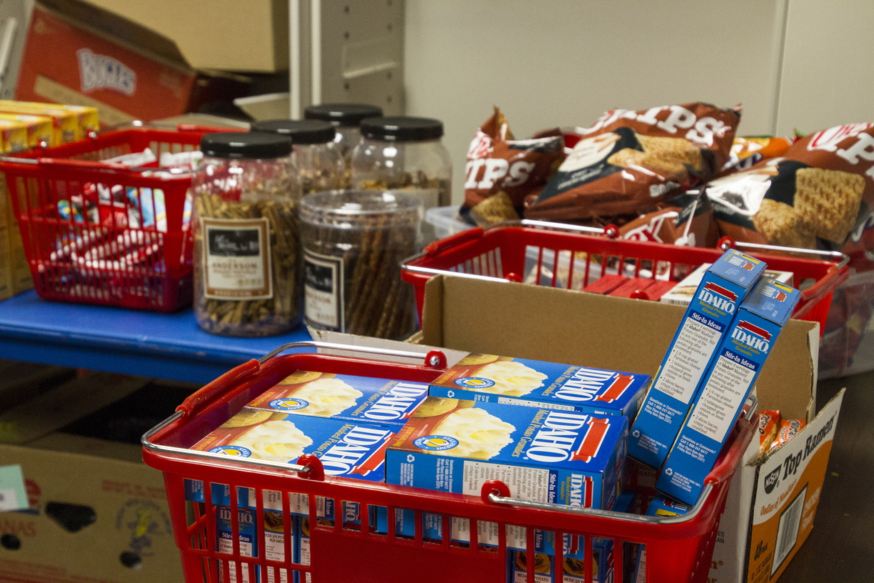 15-Food Pantry -JH-0825 - 061 resize.jpg