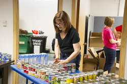 15-Food Pantry -JH-0825 - 083 resize
