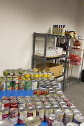 15-Food Pantry -JH-0825 - 086 resize