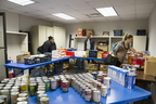 15-Food Pantry -JH-0825 - 091 resize