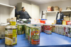 15-Food Pantry -JH-0825 - 093 resize