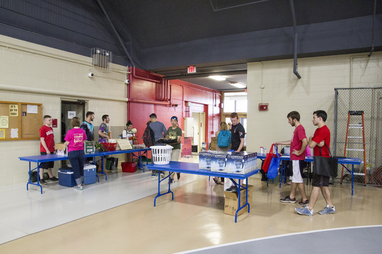 15-Food Pantry -JH-0825 - 110 resize.jpg