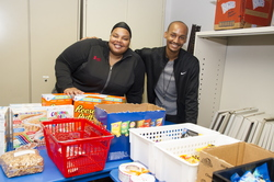 15-Food Pantry -JH-0825 - 122 resize