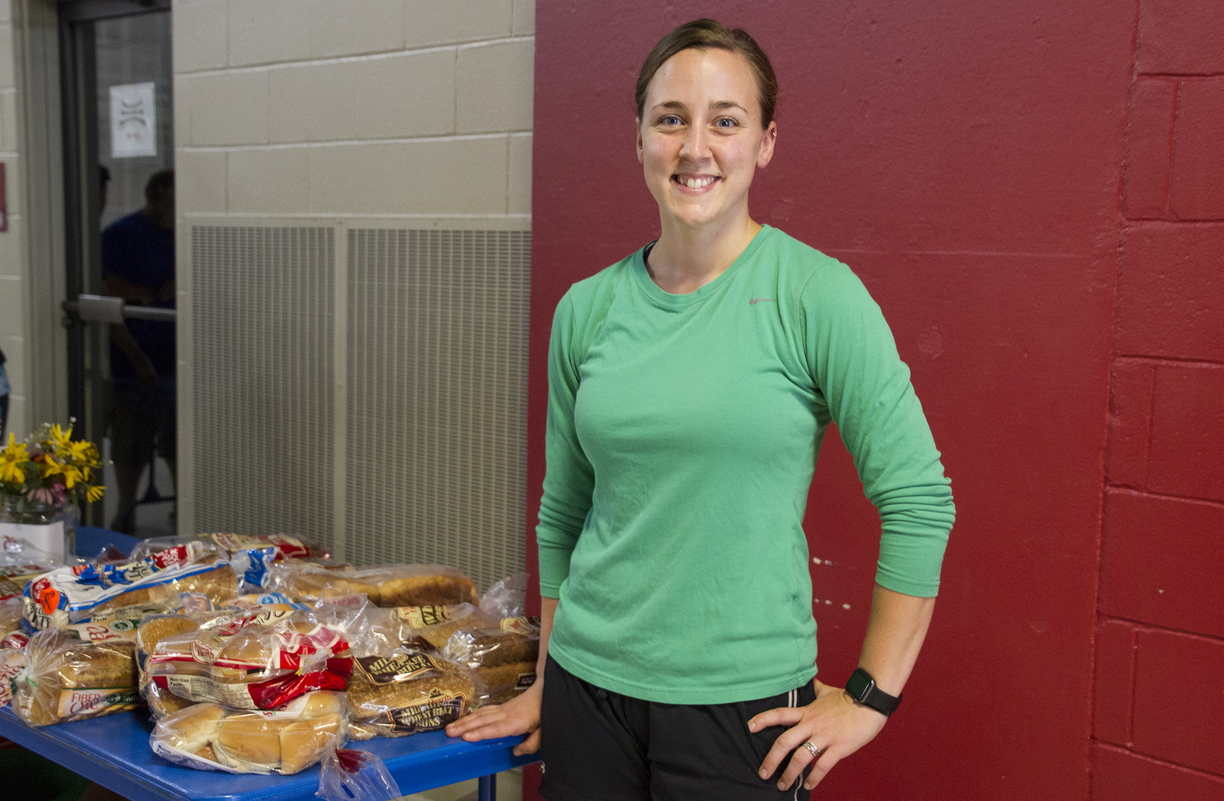 15-Food Pantry - Liz McKee -JH-0825 - 054.jpg