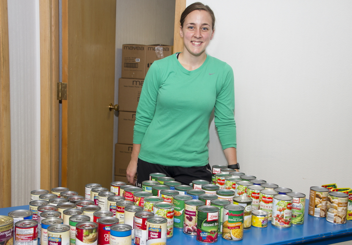 15-Food Pantry - Liz McKee -JH-0825 - 034.jpg