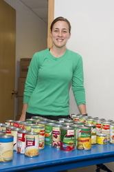 15-Food Pantry -JH-0825 - 036 resize