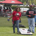 16-Family Weekend-Bags Tourney-0924-WD-035