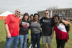 16-Family Weekend-Tailgate-0924-WD-009