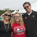 16-Family Weekend-Tailgate-0924-WD-018