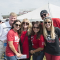 16-Family Weekend-Tailgate-0924-WD-105