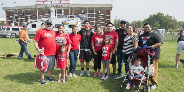 16-Family Weekend-Tailgate-0924-WD-106