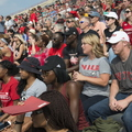 16-Family Weekend-Fans-0924-WD-023