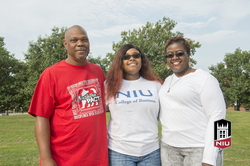 16-Family Weekend-Family Portraits-0925-WD-014