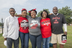 16-Family Weekend-Family Portraits-0925-WD-017
