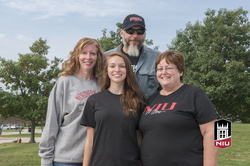 16-Family Weekend-Family Portraits-0925-WD-022