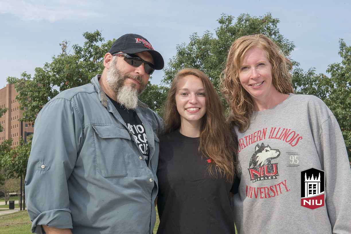 16-Family_Weekend-Family_Portraits-0925-WD-029.jpg