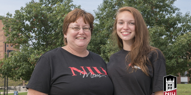 16-Family Weekend-Family Portraits-0925-WD-031
