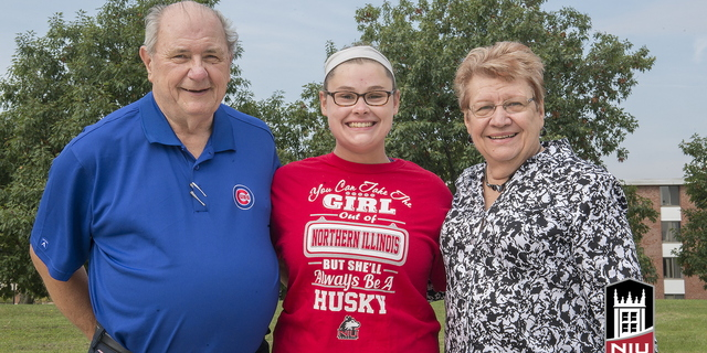 16-Family Weekend-Family Portraits-0925-WD-036
