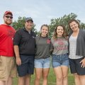 16-Family Weekend-Family Portraits-0925-WD-043