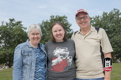 16-Family Weekend-Family Portraits-0925-WD-050