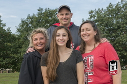 16-Family Weekend-Family Portraits-0925-WD-058