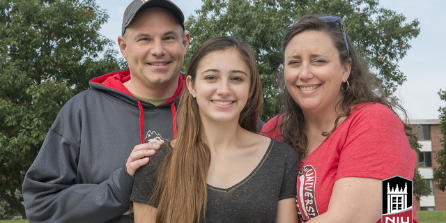 16-Family Weekend-Family Portraits-0925-WD-060