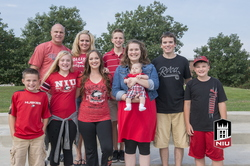 16-Family Weekend-Family Portraits-0925-WD-065