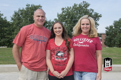 16-Family Weekend-Family Portraits-0925-WD-067